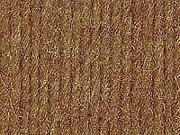 SMC Wash + Filz-It! 50g Felting Knitting Yarn 100% Wool - 00032 KAMEL