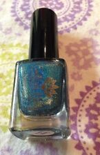 Emily De Molly 'Dramatic Entrance' Nail Polish