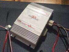 Auto Verstärker 2 Kanal Endstufe Car HiFi Amplifier 50 Watt PA-225 Audiovox