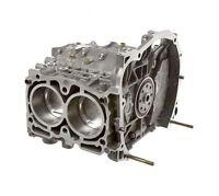 BRAND NEW OEM SUBARU 04-07 STI 2.5 LITER SHORT BLOCK EJ257 ENGINE 10103AC870