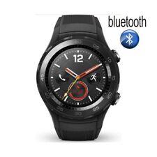 Huawei Watch 2 LEO-BX9 Sport Smartwatch Carbon Black  By FedEx