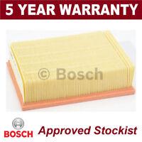 Bosch Air Filter S3046 1457433046