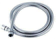 Triton 1.5m Anti-Twist Shower Hose - Chrome