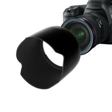 EW-83F Professional Replacement Lens-Hood Cover For Canon EF24-70MM f/2.8L w/
