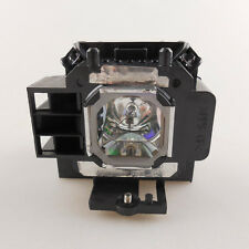Projector Lamp NP14LP/60002852 W/Housing for NEC NP305/NP310/NP405/NP410/NP510