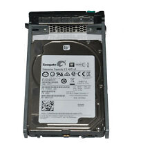 "Seagate ST2000NX0273 2TB 12Gb/s 7.2K RPM 2.5"" SAS Server Hard Drive w/ Acer Tray"