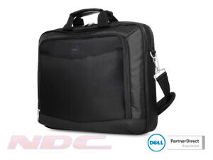 """Dell Pro Lite 16"""" Laptop Notebook Briefcase 0N3WWP"""