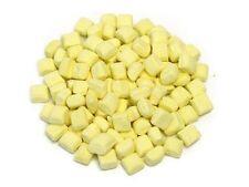 Gourmet Buttermints Mint Candy by Richardson ~ FRESH ~ 4 LB (64oz)  BAG - BULK