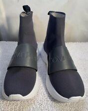 Calvin Klein 9.5 Size Athletic Shoes