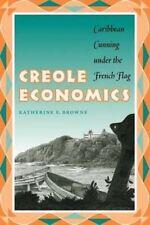 Wirtschaftswissenschaften Bücher auf Französisch