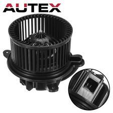 Blower Motor Resistor For 2009-10 2011 2012 2013-14 Honda Fit
