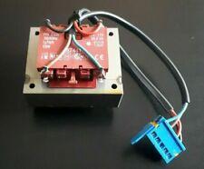 Heatline solaris 24PC 30PC 24PCS /& 30PCS allumage transformateur 3003200663