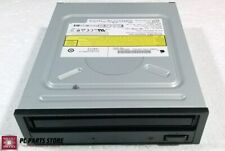 Apple Mac Pro A1186 Sony NEC AD-7170A DVD Writer IDE Drive DVD±RW (±R DL) CD-RW