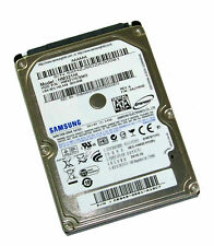 "Samsung HM321HI 320GB 5.4K 2.5"" SATA Hard Disk Drive f/w 2AJ10002 Korea Rev A"