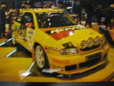 Seat Ibiza Kit Car Type 6K 1999 #1