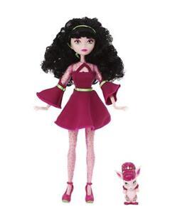 Madame Alexander Spacepop - Hera Doll