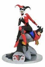 Diamond Select Harley Quinn Gallery Batman The Animated Series 25th Anniversary