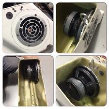 Covingtons Speaker Adaptors