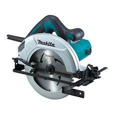 Makita 185mm 1200W Corded Circular Saw