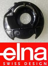Elna Mini Bobbin Case - NEW Janome Sew Novelle Blossom Petite Opal Top Loading