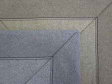 Completo Letto disegno BORBONESE 100%cotone MATRIMONIALE.SINGOLO. PIAZZA E MEZZA
