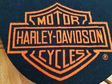 Harley Davidson Bedding For Sale Ebay
