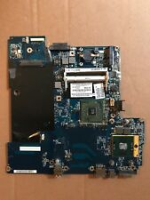 HP Compaq G5000 & C500 Laptop Motherboard & CPU Fully Working Tested 445605-001