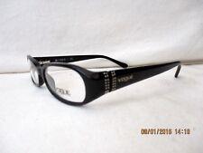 VOGUE Full Frame nero occhiali da vista VO 2555 W44 51 - 15 130 EX DISPLAY