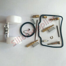 Carburetor Repair Rebuild Kits for  Honda XR 80 XR80 XR80R CARB 1985-2003