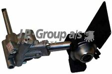 POMPE A HUILE avec crepine JP pour VW JETTA II (19E, 1G2, 165) 1.8 112ch