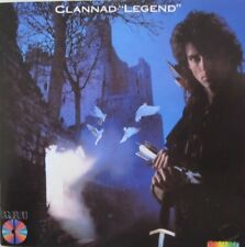 CLANNAD - LEGEND - CD
