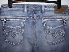 Diesel rayan Regular pierna recta Jeans 0071J W34 L32 (0900) Venta £ 69.99 £ 39.99