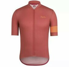 """Limited Edition BNWT Rapha Men's Flyweight """"Lines"""" Jersey  - Size XL"""