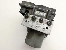 Centralina ABS Aggregato Blocco Idraulico per Audi A4 8E B7 04-08 8E0614517AK