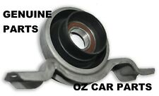 GENUINE TAILSHAFT CENTRE BEARING V6 OR V8 Statesman Caprice WH WK WL HOLDEN NEW