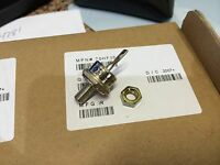 70HF10 70 AMP 100V  POWER DIODE BY IR   LOT OF 3
