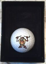 Looney Tunes Acme Golfball Club Ball