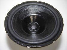 """Vintage 12"""" Infintiy Speaker / Woofer -- 4 Ohm -- 12540 / CSL"""