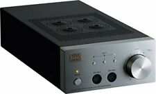 STAX SRM-007TA SRM-007TII DRIVER UNIT HEADPHONE AMP Japan Import