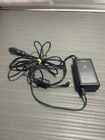 Original Sony PS One Car Charger For Playstation One SCPH-170 !