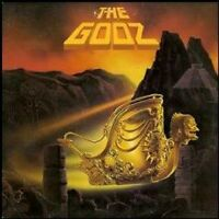The Godz - Godz [New CD]