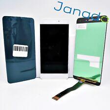 Pantalla LCD para Huawei Nova Táctil digitizerweiß incl. Cinta adhesiva y blanco