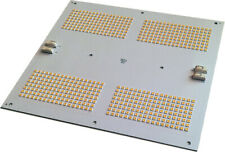 60W SAMSUNG mid power led grow Light, like Quantum board