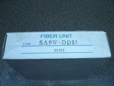 """IDEC # SA9W-DD81 DIFFUSE REFLECT CABLE, """"NIB"""""""