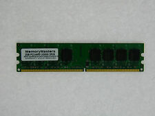 2GB DDR2 MEMORY RAM PC2-6400 NON-ECC DIMM 240-PIN 1.8V TESTED