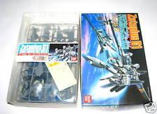 Bandai Gundam Sentinel 2 Zetaplus C1 Model Kit 1/144