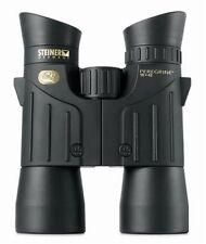 Steiner Peregrine 10x42 Premium Luxury Binoculars