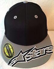 Alpine Stars Mens Msaint Hat