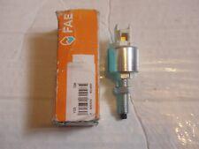 BRAND NEW FAE 24610 BRAKE LIGHT SWITCH 2 PIN ROVER 25 45 MG HONDA CIVIC ACCORD