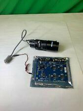 Navitar Motorized Zoom 7000 Amp 2 62421 Control Board
